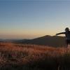 【尾瀬縦走】2日目 会津駒ケ岳から御池、尾瀬沼まで