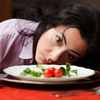筋トレも食事制限も辛いと思ったことはない。楽しみながらやってます!