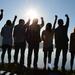 「若者たちによるクリエイティブな地域づくり」を目指して。2/11.12にイベントやります!