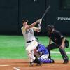 【プロ野球】2017年日本シリーズの名シーンまとめ(ホークス目線)