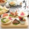 【オススメ5店】広島県その他(広島)にある創作料理が人気のお店