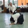 第11回山口哲先生講習会(令和元年12月)のお知らせと山本益司郎先生の第一教切り下ろし