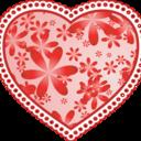 ★lovelypink★ひめの枕草子♡