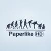 Paperlike HDを買った①(開封編)
