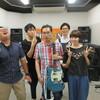 7/17(月・祝) HOTLINE2017 前橋店ショップオーディションVol.3レポート!