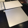 Magic Trackpad2を購入