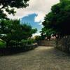 視力回復トレーニング8ヶ月目!沖縄と視力回復は相性が良いと思う理由!