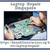 The Secret of Laptop Repair Singapore That No One is Talking About