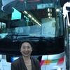前川喜平さん講演会「主権者となるために」に参加いたしました