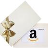 Amazonの商品をノーリスクで『3%〜5%OFF』で買う方法!