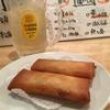 ラーメン食べたい 時にどこに行くかの問題 #kyoto   #ラーメン #中華