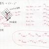 魚眼カメラのキャリブレーション 〜 実装編1(ホモグラフィー行列と外部パラメータの計算)