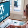 WordPressの子テーマ作成用ファイル:フリーダウンロード(Github)