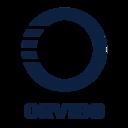 ORVIBOのサポートブログ