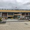 【台北】弾丸ツアーは台北松山空港がおすすめ