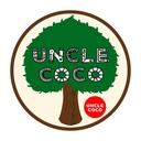 UNCLECOCO~やり残した人生の宿題~