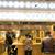 11月22日(金)オープン!渋谷パルコの「未来日本酒店&SAKEBAR 」に行ってみた!