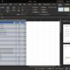 Excel のアイディア機能のフィードバックが募集されています