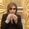 お茶目で破天荒な【X JAPAN】YOSHIKIの果てしない魅力