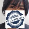コンビニの前でタバコ吸ってる人へ。分かるよ。ただ、それをキレイにしてる人がいる
