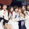 NMB48新曲センターは「最初で最後」太田夢莉 ソロコン&卒コン日程も決定