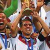 ワールドカップ 俺的予想の検証
