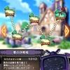 ディスガイアRPG_3話(&50連ガチャ)