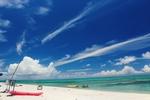 冬の旅行は沖縄がおすすめ!?冬だからこそ行きたい日本全国の絶景観光スポット・ベスト5