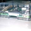 sambaサーバでRaspberry PiをNASに