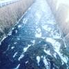都賀川が…