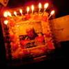 68回目の誕生日