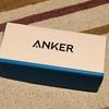 Anker PowerCore+ 26800 PD black 26800mAh USB-C急速充電器付属モデル