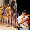 北朝鮮の美女軍団 激ヤバな実態 5選