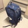 123. 草野球における荷物運びの問題