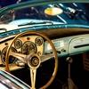 【意外と簡単?!】オーストラリアで車を購入する方法と購入後の手続き