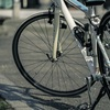 クロスバイク&ロードバイク初心者必見!川沿い走行3つの利点
