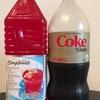 飲み物レビュー(11種)