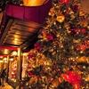 クリスマスイブ、クリスマスは家で過ごすのが勝ち組だよね。
