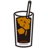 アイスコーヒーの歴史