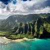 コロナウイルスの馬鹿野郎!ハワイ旅行キャンセルした。。。