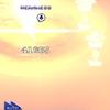 【FFRK】FF6イベントダンジョン 色褪せぬ永遠の愛を完全攻略【一発オールマスクリ】