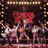 【NY旅行にぜひ!】ブロードウェイミュージカル「School of Rock」の感想。格安でチケット取れる裏技も・・・☆