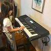 我が家のピアノ選び -結局キーボードに-