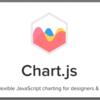 【コピペOK】Chart.jsで手軽にブログにグラフを埋め込もう