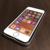 iPhone 5sをiOS12にアップデートしてみた