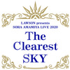 The Clearest SKY感想 ~雨宮天の全身全霊~
