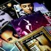 CDやDVDビデオはコレクターアイテムになった。今後のコンテンツ産業の行く末は?