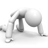 個人型確定拠出年金(iDeCo)、引落しが一時停止(加入者資格の喪失)になってしまいました。。