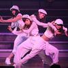Hey! Say! JUMPに48グループの楽曲を当てはめてみた。チームK編 後半