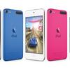iPod touch、米国オンラインストアで一部モデルの出荷に遅れ 新モデル発売前の兆候か